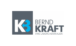 Bernd Kraft