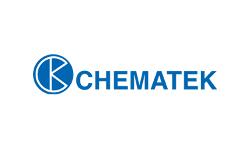 Chematek