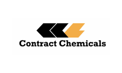 Contract Chemicals