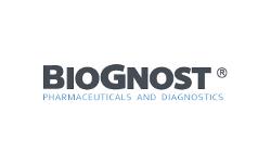 Biognost