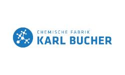 Chemische Fabrik Karl Bucher