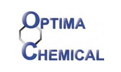 Optima Chemical